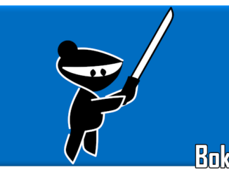 Bokken